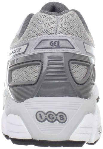 ASICS-Men's-GEL-Forte-Running-Shoe-View1