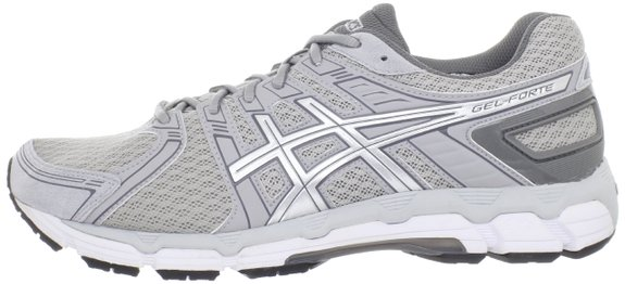 ASICS-Men's-GEL-Forte-Running-Shoe-View2
