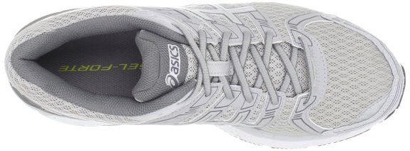 ASICS-Men's-GEL-Forte-Running-Shoe-View3