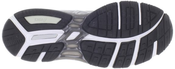 ASICS-Men's-GEL-Forte-Running-Shoe-View4