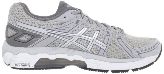 ASICS-Men's-GEL-Forte-Running-Shoe-View5