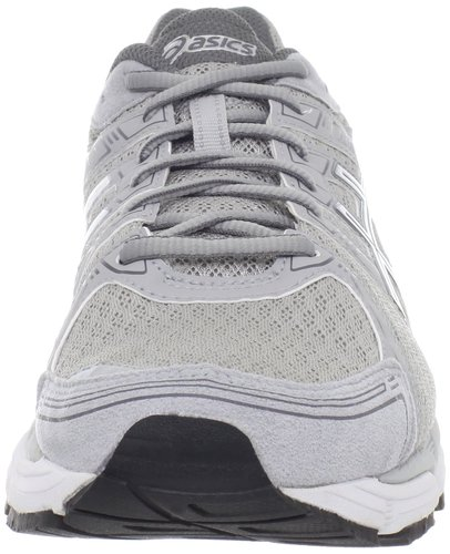 ASICS-Men's-GEL-Forte-Running-Shoe-View6