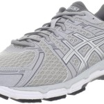 ASICS-Men's-GEL-Forte-Running-Shoe-View7