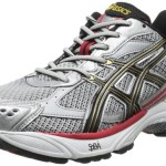 ASICS-Men's-Gel-Foundation-8-Running-Shoe-View7