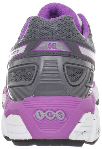 ASICS-Women's-GEL-Forte-Running-Shoe-View1