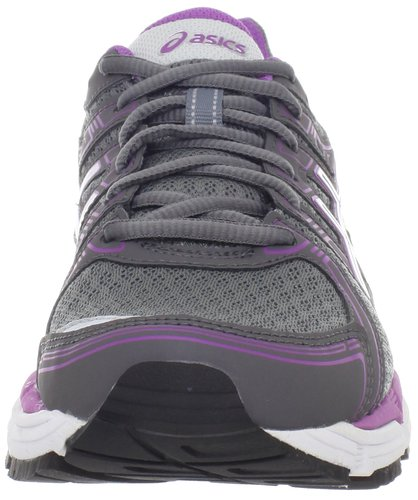 ASICS-Women's-GEL-Forte-Running-Shoe-View2
