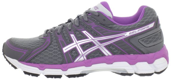 Forte Asics Gel Chaussures Femme Commentaires HfKFS