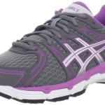 ASICS-Women's-GEL-Forte-Running-Shoe-View7