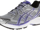 ASICS-Women's-GEL-Foundation-8-Running-Shoe-View5