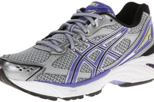 Best Running Shoe For Women With Wide Feet|General : Shoes Design