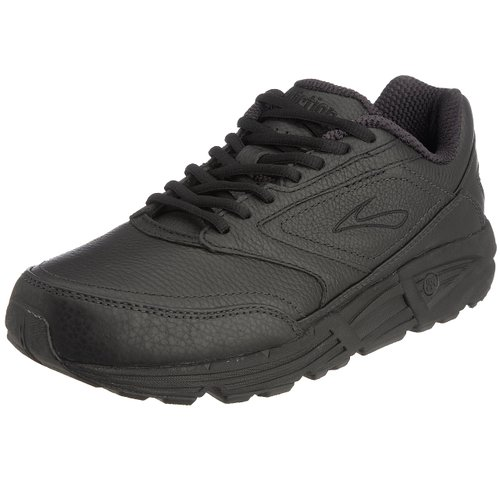 Best Mens Running Shoes Wide Feet Uk