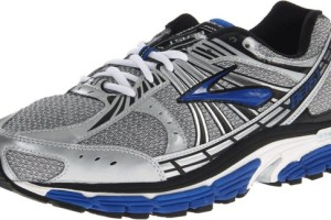 Brooks-Men's-Beast-'12-Running-Shoes-View4