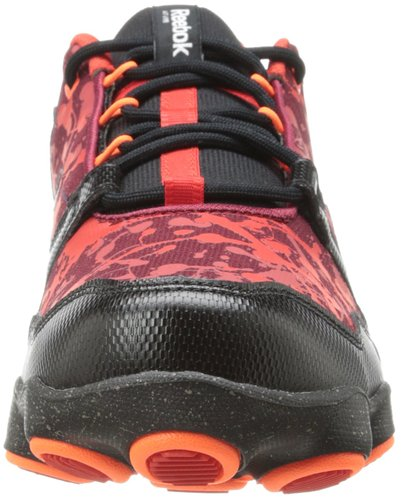 Reebok-Men's-ATV19-Ultimate-Running-Shoe-View2