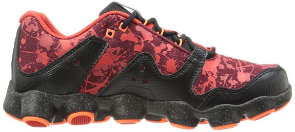 Reebok-Men's-ATV19-Ultimate-Running-Shoe-View3