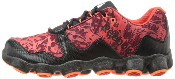 Reebok-Men's-ATV19-Ultimate-Running-Shoe-View4