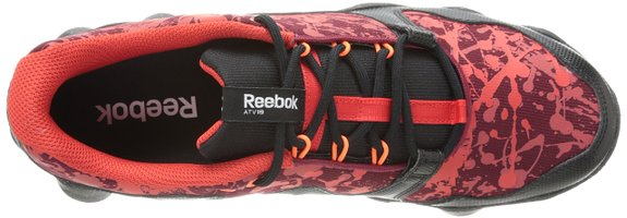 Reebok-Men's-ATV19-Ultimate-Running-Shoe-View6