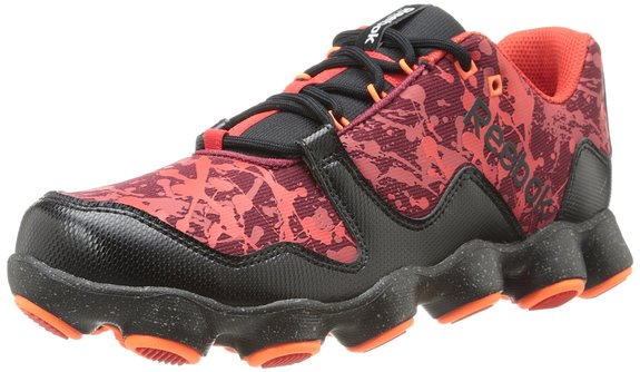 Reebok-Men's-ATV19-Ultimate-Running-Shoe-View7