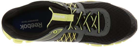 Reebok-Men's-Smoothflex-Flyer-RS 2.0-Running-Shoe-View1