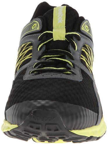 Reebok-Men's-Smoothflex-Flyer-RS 2.0-Running-Shoe-View2