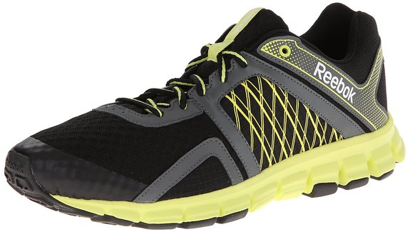 Reebok-Men's-Smoothflex-Flyer-RS 2.0-Running-Shoe-View5