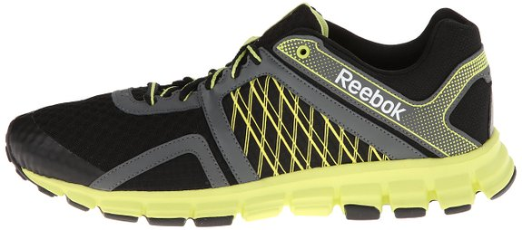 Reebok-Men's-Smoothflex-Flyer-RS 2.0-Running-Shoe-View6