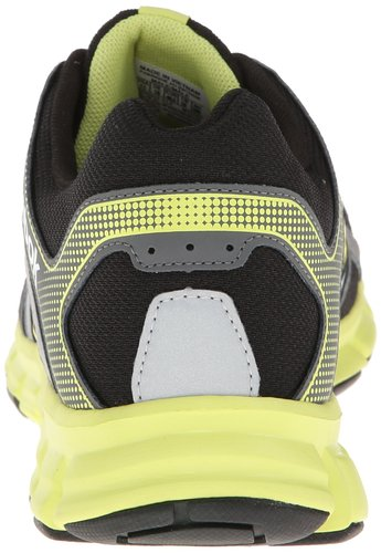 Reebok-Men's-Smoothflex-Flyer-RS 2.0-Running-Shoe-View7
