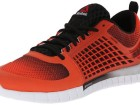 Reebok-Men's-ZQuick-2.0-Running-Shoe-View6