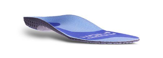 RunPro-Insoles - High-Arch-Profile - Europe's-Leading-Insoles-for-Running-&-Walking,-by-currexSole-(Footdisc)-View1