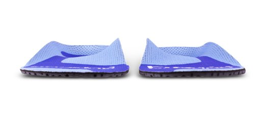 RunPro-Insoles - High-Arch-Profile - Europe's-Leading-Insoles-for-Running-&-Walking,-by-currexSole-(Footdisc)-View2