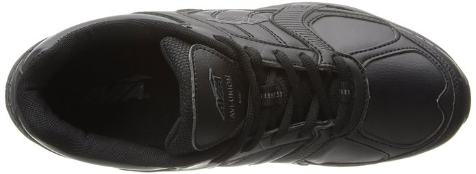 AVIA Men's Avi-Union A1439M Sneaker2