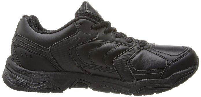 AVIA Men's Avi-Union A1439M Sneaker3
