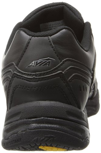 AVIA Men's Avi-Union A1439M Sneaker5