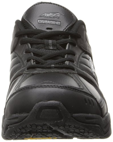 AVIA Men's Avi-Union A1439M Sneaker6