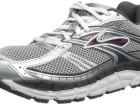 Brooks Women's Addiction 10 Running Shoe2