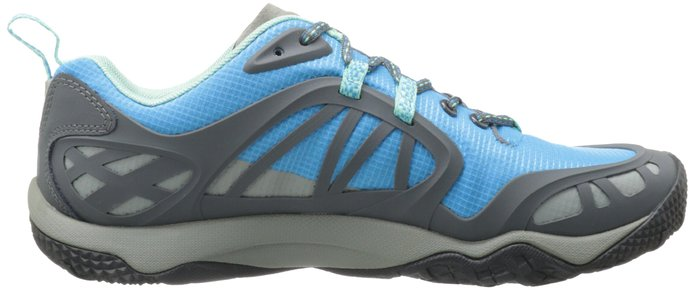 Merrell Women's Proterra Vim Sport Hiking Shoe2