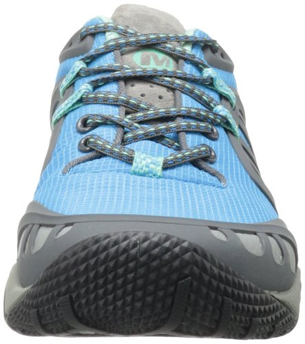 Merrell Women's Proterra Vim Sport Hiking Shoe3