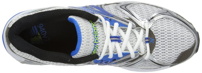 New Balance Men's M940V2 Running Shoe2