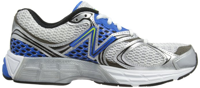 New Balance Men's M940V2 Running Shoe4
