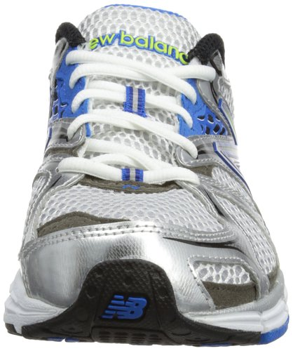 New Balance Men's M940V2 Running Shoe5