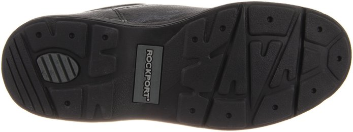 Rockport Men's World Tour Classic Walking Shoe1