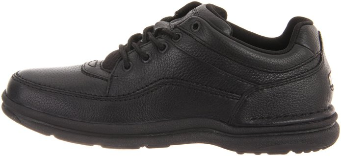 Rockport Men's World Tour Classic Walking Shoe3