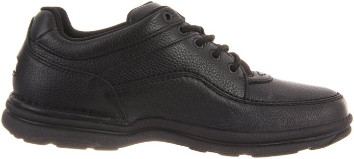 Rockport Men's World Tour Classic Walking Shoe4