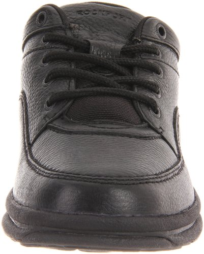 Rockport Men's World Tour Classic Walking Shoe5