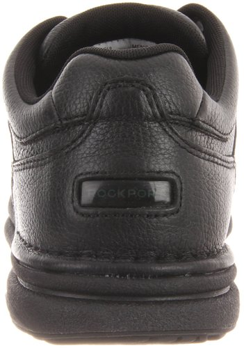 Rockport Men's World Tour Classic Walking Shoe6
