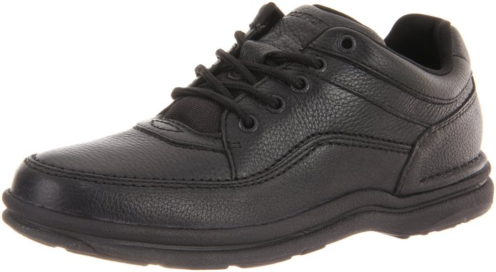 Rockport Men S World Tour Classic Walking Shoe