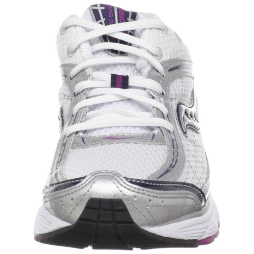 Saucony Women's Grid Raider Running Shoe1