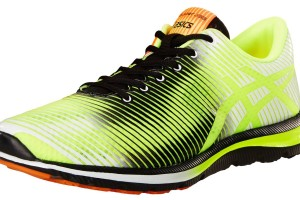 ASICS Men's GEL-Super J33 Running Shoe-1