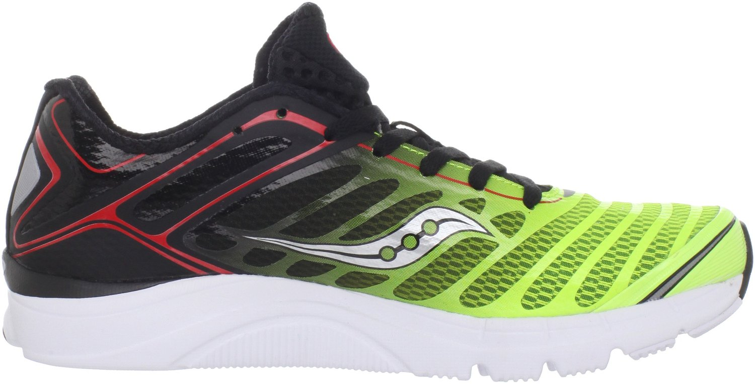 Saucony Mens Progrid Guide Running Shoes