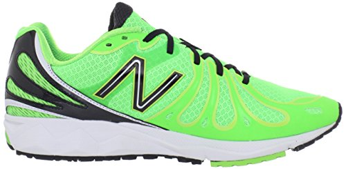 New Balance Men's M890v3 Running Shoe Side View
