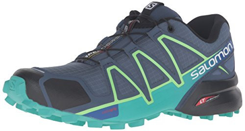 The X Mission 3 Shoes Look A Bit More Like Hiking Boot But Sdcross 4 Has Lower Ankle Profile They Traditional Running